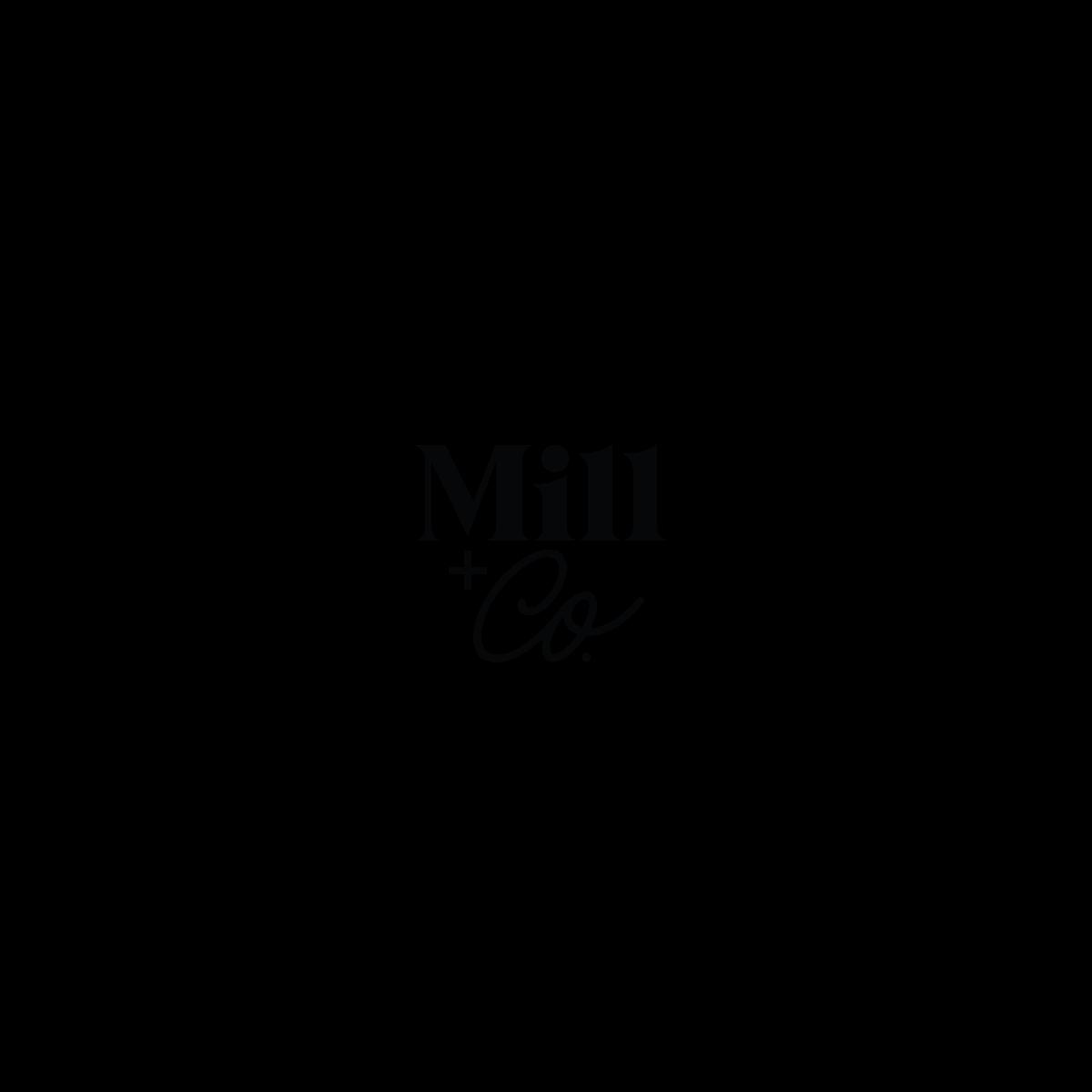 Mill & Co.