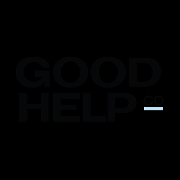 Good Help Co.