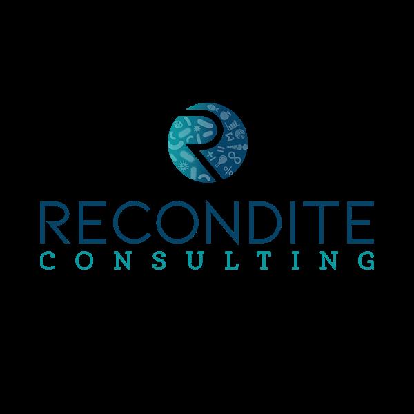 Recondite Consulting