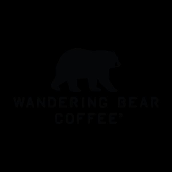 Wandering Bear Coffee