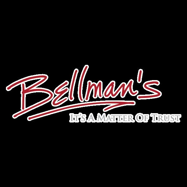 Bellman's