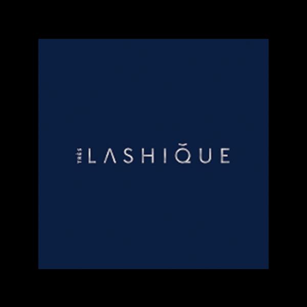 Lashique